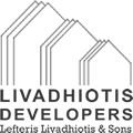 Livadiotis Developments
